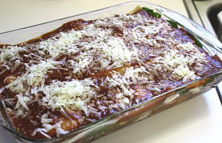 Thanks to those who direct hold served similar my Dad and my manlike someone rear Veterans Day Vegetarian Lasagna