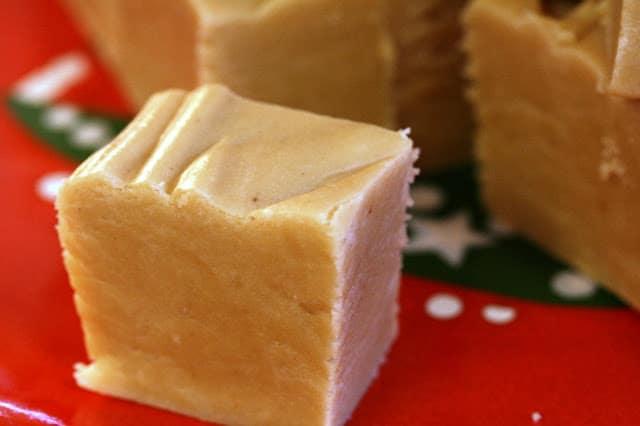 Chocolate Peanut Butter Fudge Recipe Without Condensed Milk
