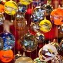 Ornaments 8