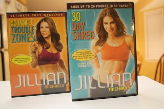 Brussels sprouts too Jillian Michaels alarm Brussels Sprouts too the thirty Day Shred