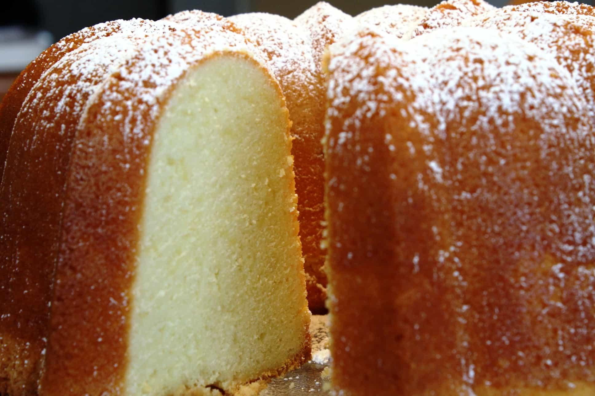Вкусные кексы в домашних условиях рецепты с фото