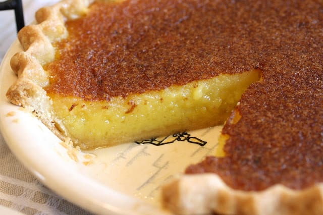... cake with meyer lemon mousse 301 moved permanently lemon chess pie
