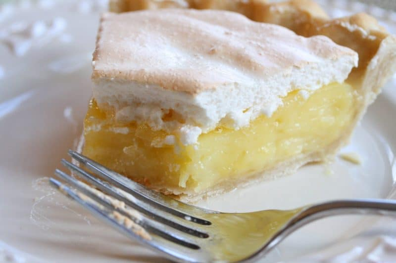 This Pineapple pie was posted yesteryear Natalie on  No. 14–Pineapple Pie
