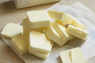 Rosemary Cheese Bites - Saving Room for Dessert
