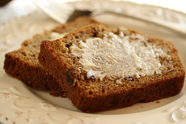 You know zucchini had to brand to a greater extent than than 1 appearance on SRFD Zucchini Bread