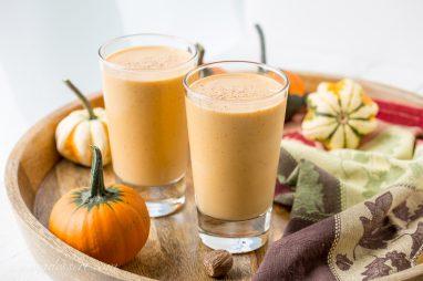 pumpkin-pie-smoothie-4