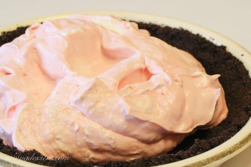 Peppermint Pie-15