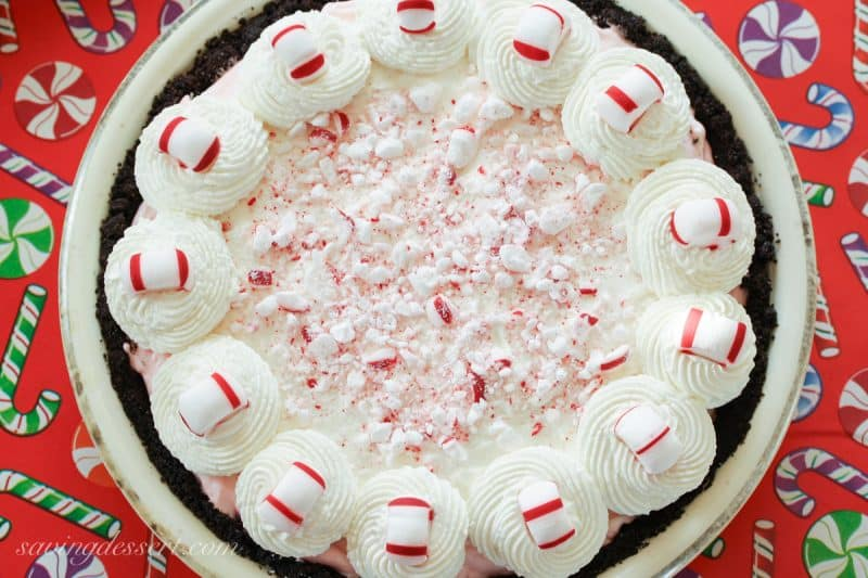 Peppermint Pie-17