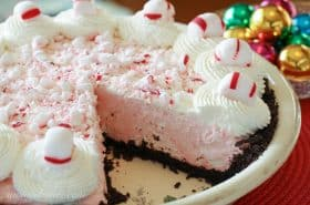 Peppermint Pie-20