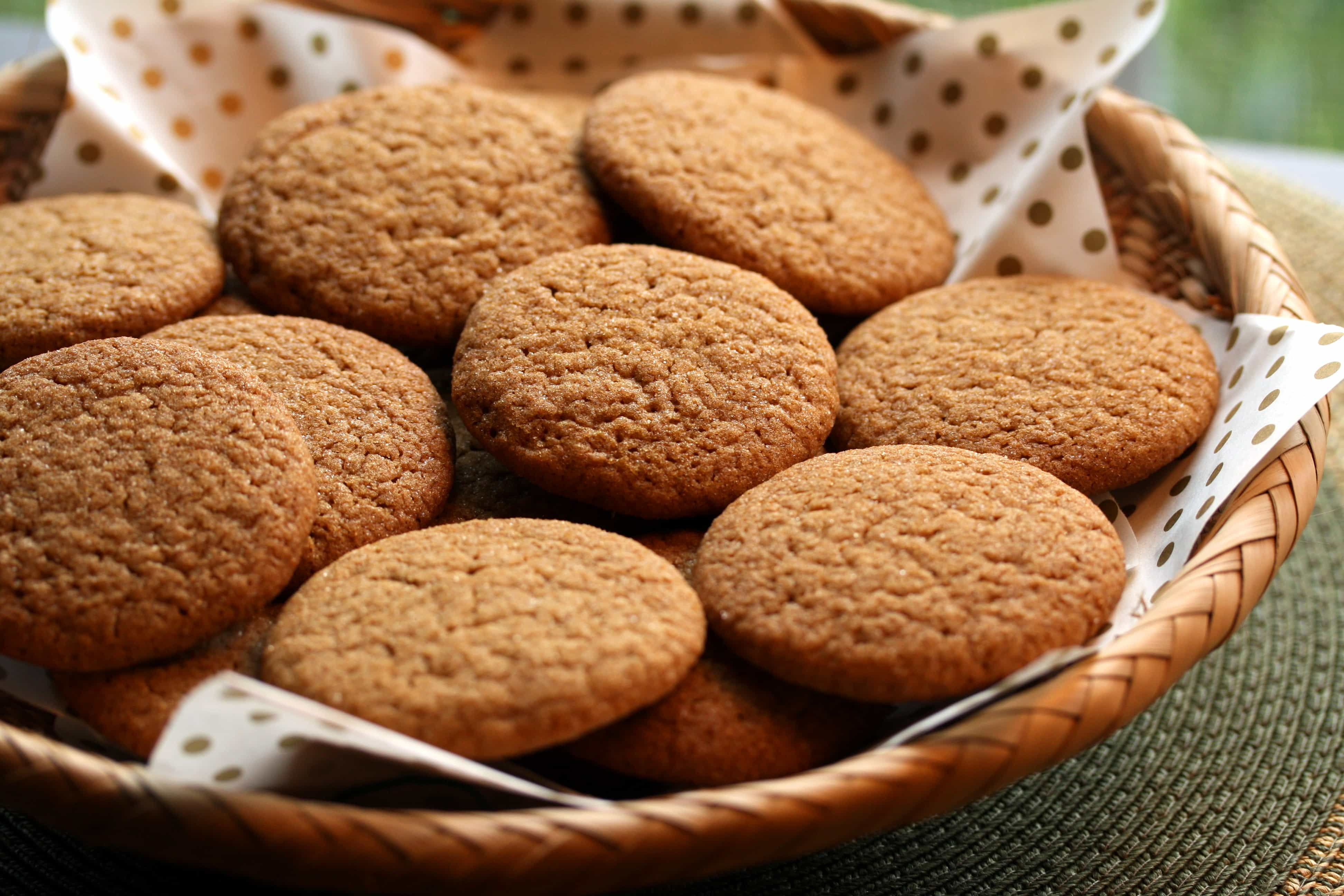 Ginger snaps pic 76