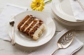Carrot+Cake-10
