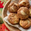 Snickerdoodle muffins-2