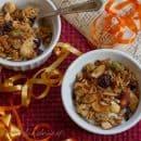 Coconut+Cherry+Granola+FINALS-4