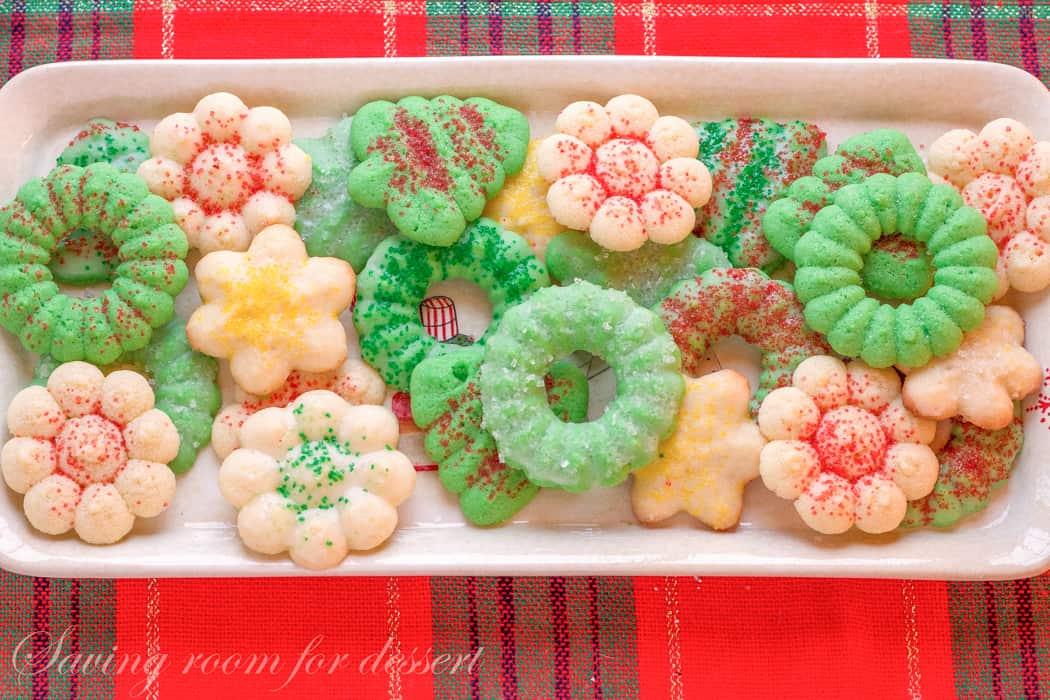 Spritz-Cookies-II-4.jpg