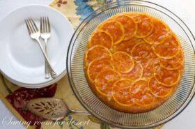 Orange-Marmalade-Cake-8