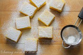 Lemon-Bars-2