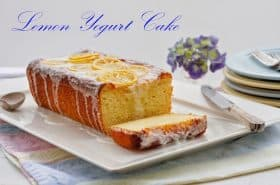 Lemon-Yogurt-Cake-TITLE-Edited