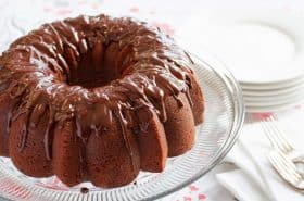 Chocolate-Pound-Cake-20