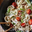 Soba-Noodles-Miso-Roasted-Tomatoes-5