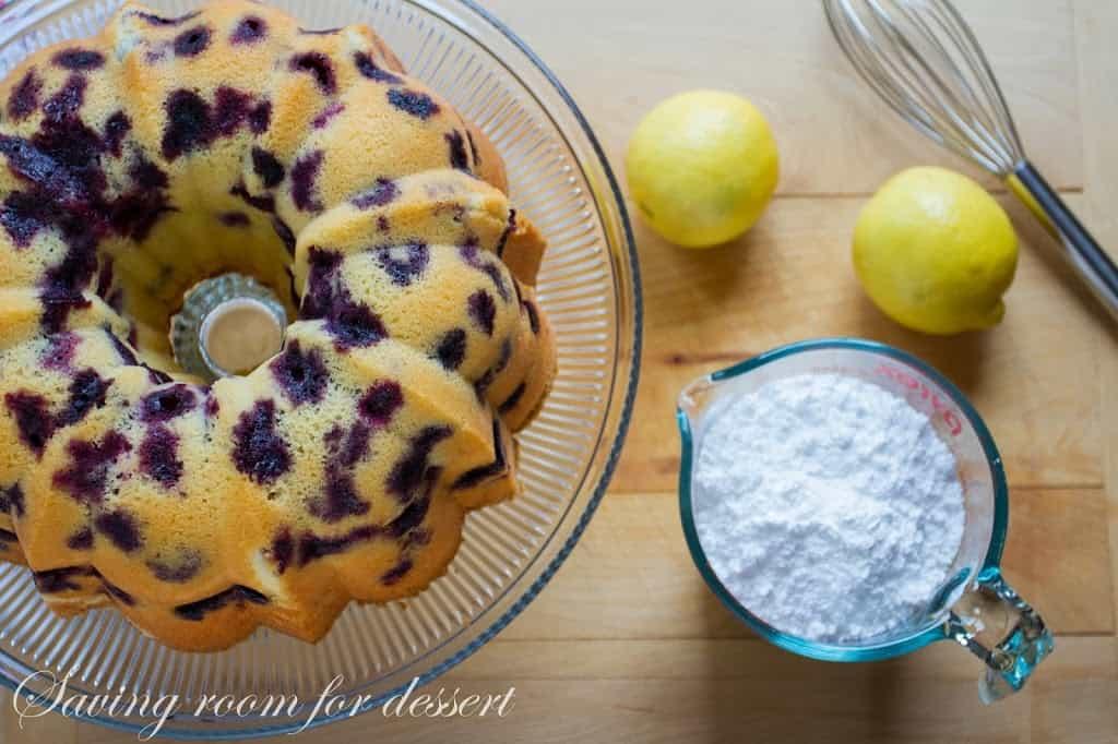 Influenza A virus subtype H5N1 deliciously moist classic pound cake stuffed total of ripe Blueberry lemon pound cake