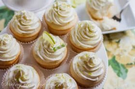 Lime-Cupcakes-4