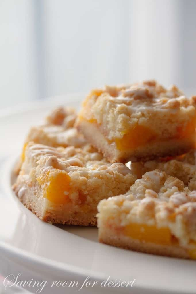 apple crumb pie apple crumb pie peach crumb bars peach crumb bars