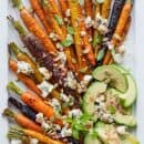 Roasted-Carrots-5