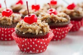 German-s-2BChocolate-2BCupcakes-6