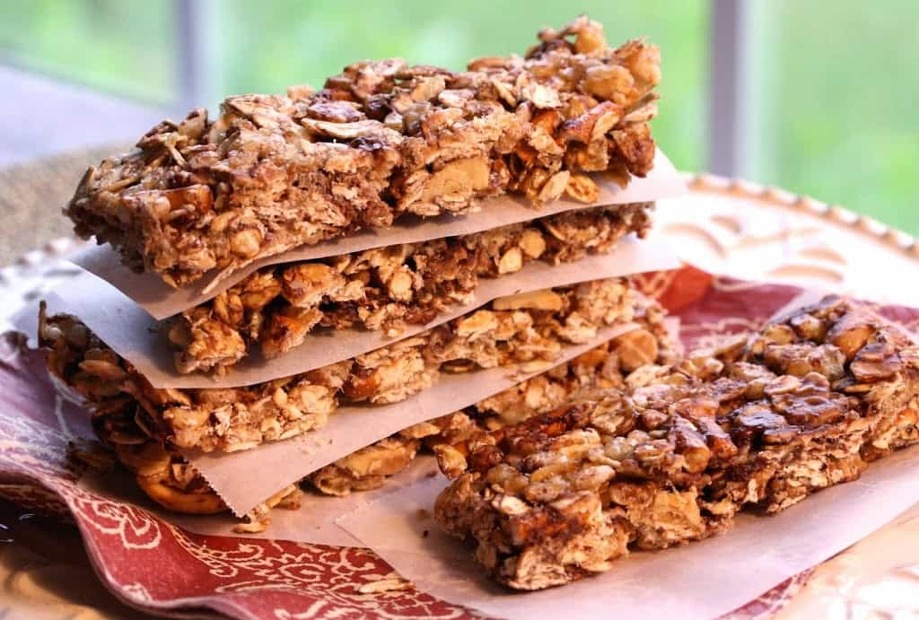 Friends in addition to relatives are dropping their children off at college Chocolate Graham Crackers