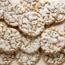 Iced-Oatmeal-Cookies-31