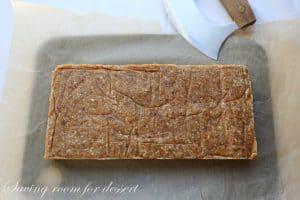 Coconut Cream Pie Larabars-6