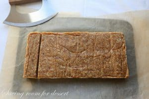 Coconut Cream Pie Larabars-7