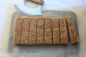 Coconut Cream Pie Larabars-8