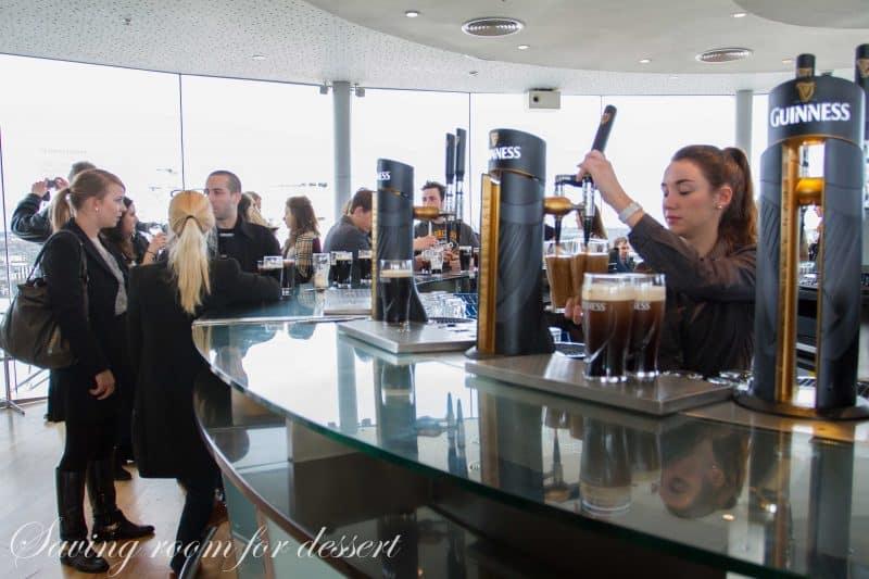 Guinness-10