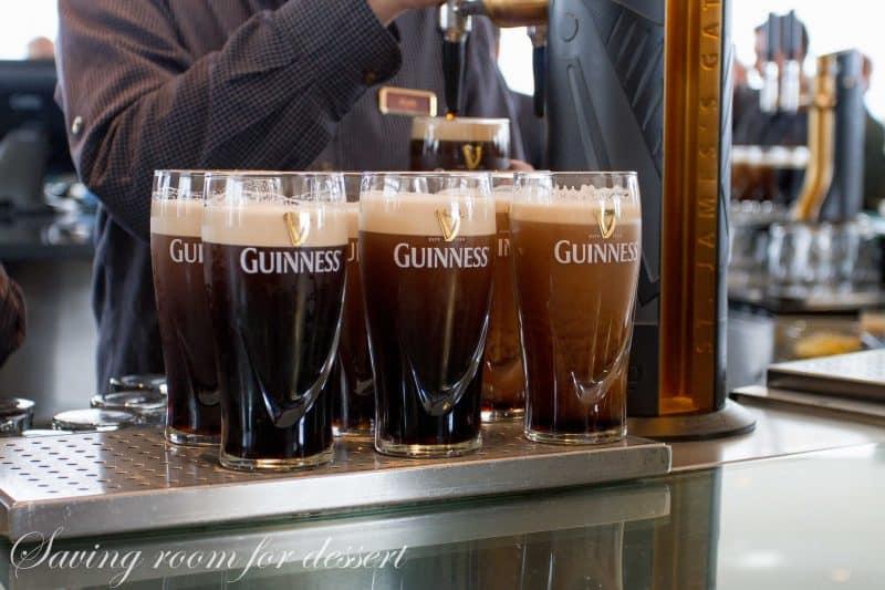 Guinness-11