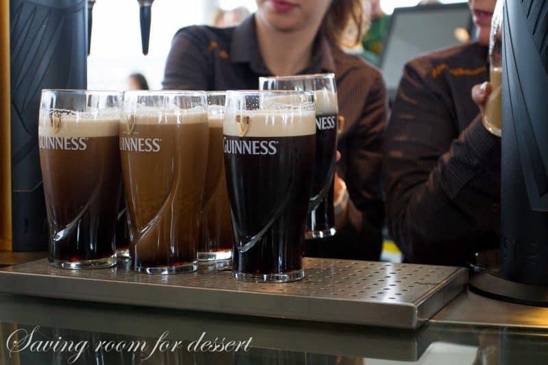 Guinness-12