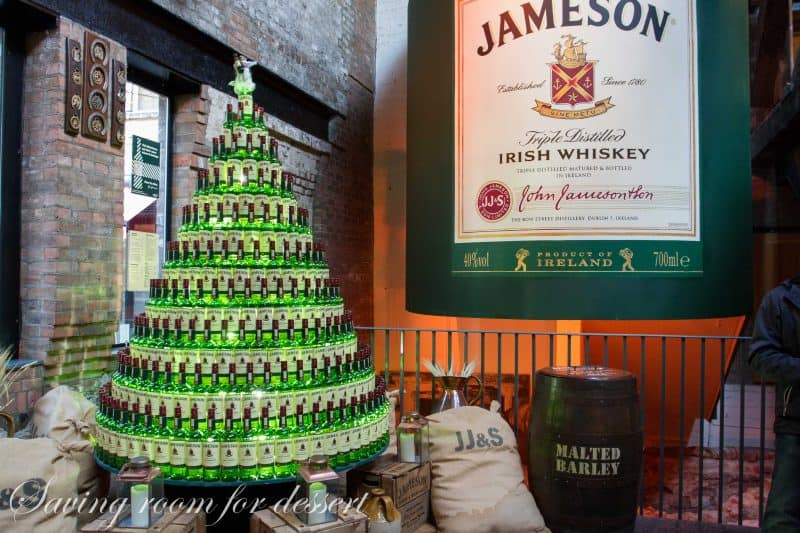 Jameson-1