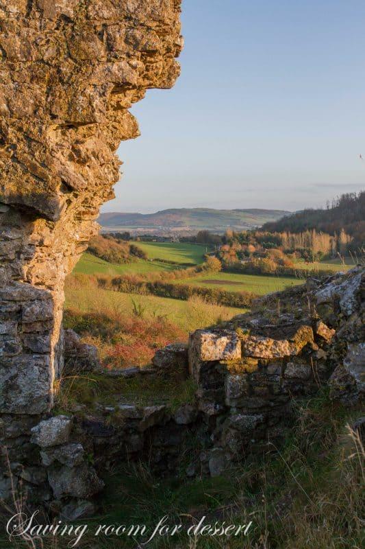 Rock of Dunamase-11