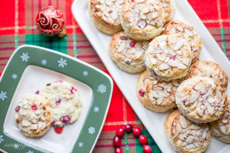 almond-cranberry-scones-1