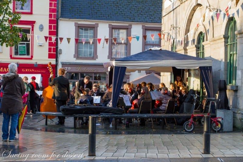 Cashel Festival-13