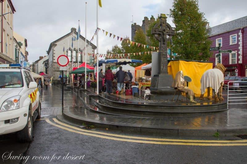 Cashel Festival-2