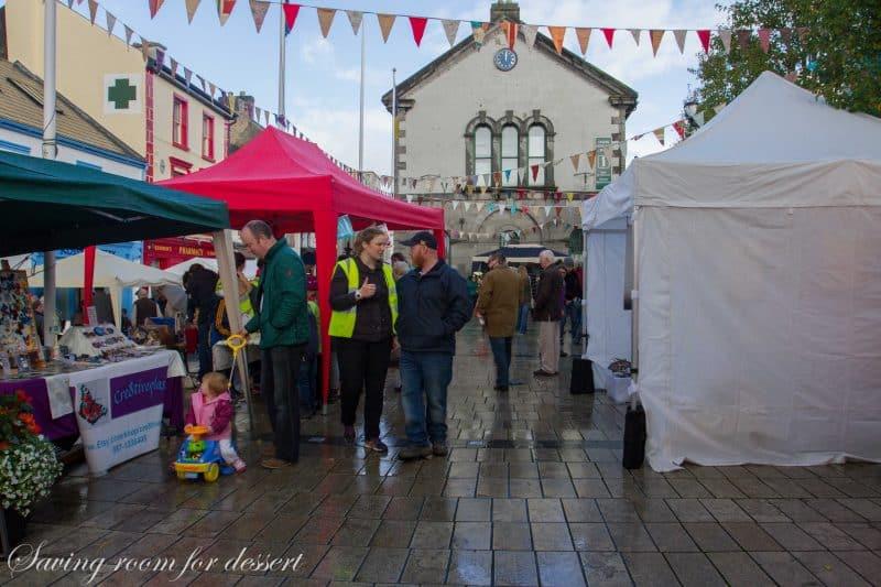 Cashel Festival-3