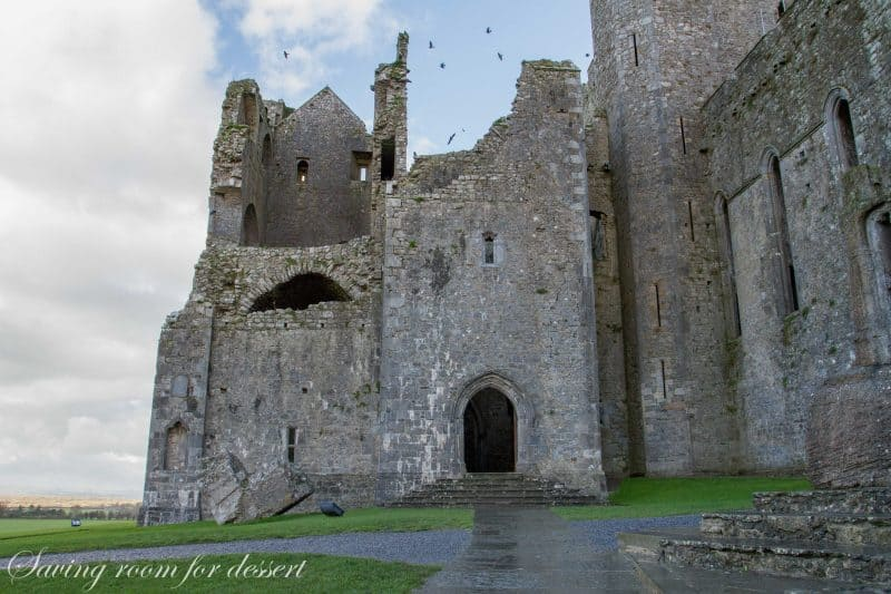 Rock of Cashel-15