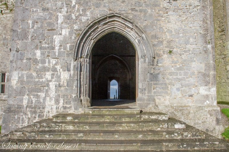Rock of Cashel-18