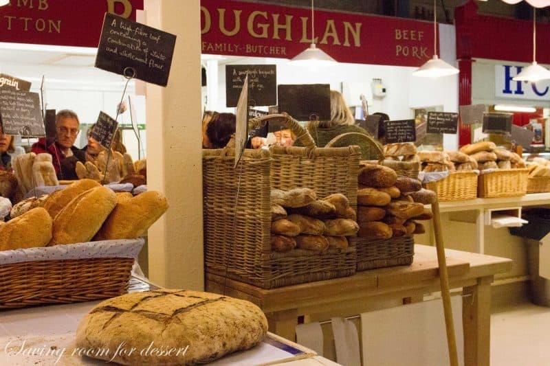 Cork English Market-14