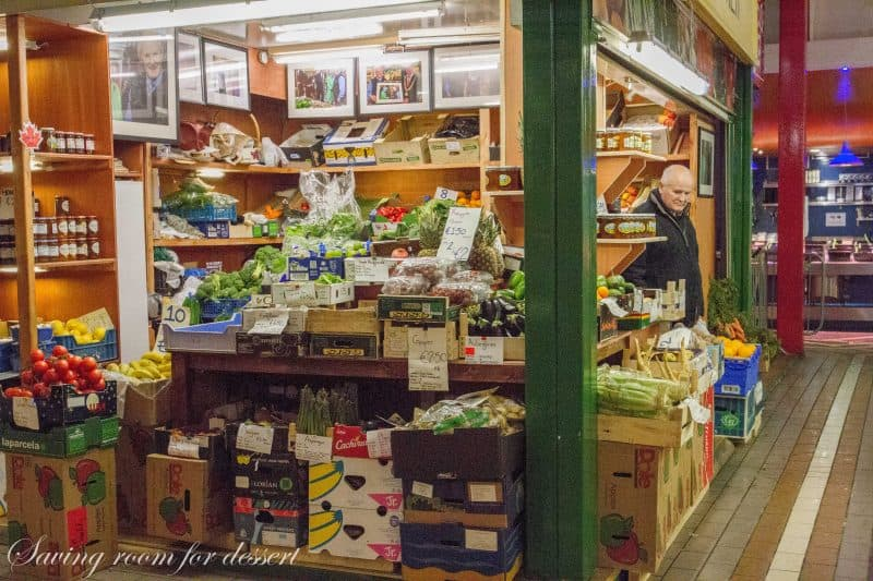 Cork English Market-15