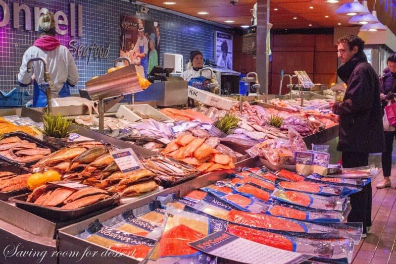 Cork English Market-18