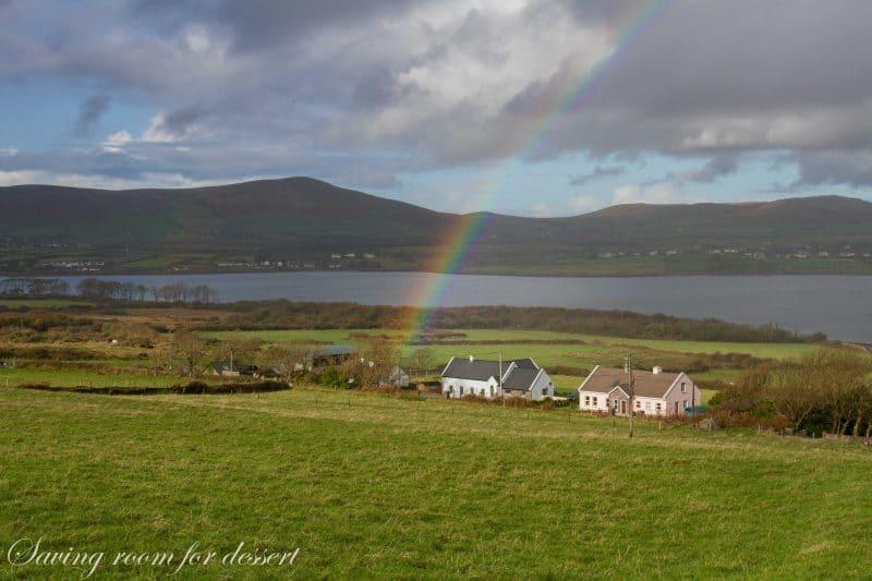 Dingle Ireland 2014-10