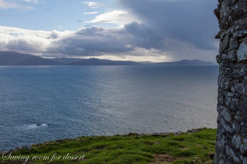 Dingle Ireland 2014-21