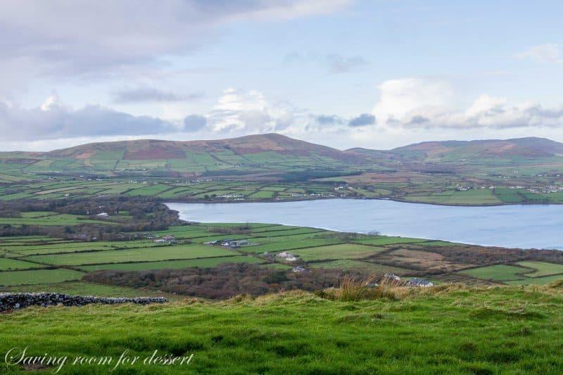 Dingle Ireland 2014-25